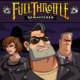 Premierowa obniżka ceny na GOGu – Full Throttle Remastered