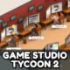 Game Studio Tycoon 2 za darmo w Google Play