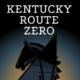 Kentucky Route Zero za 3,82 zł w G2A