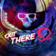 Out There: Ω Edition za 50 groszy w Google Play