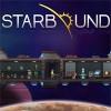 Starbound-100x100.jpg