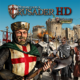 Stronghold HD i Stronghold Crusader HD tanio w Fanatical