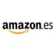 Promocje na konsolę Playstation 4 Slim/Pro w hiszpańskim Amazonie