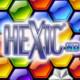 Hexic HD na XOne lub X360 za darmo w sklepie Microsoftu