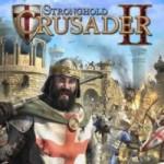 Promocja na Stronghold Crusader 2
