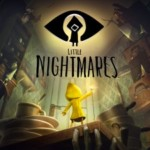 Promocja na Little Nightmares