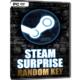 Darmowa losowa gra na Steama w keyshopie MMOGA