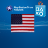 ps store us