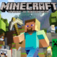 Minecraft Windows 10 Edition za 2,59 zł w GAMIVO