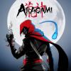 Promocja na Aragami