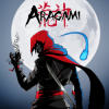 1Aragami_Cover_low1-e1494261661697-100x1