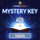 Losowy klucz na stronę gameodds.gg za 0,42 zł na G2A