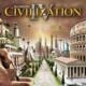Civilization IV: The Complete Edition za darmo dla abonentów Twitch Prime