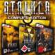 S.T.A.L.K.E.R. Complete Bundle za niecałe 36 złotych w Bundlerstars