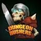 Dungeon Rushers za 50 groszy w Google Play
