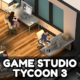 Game Studio Tycoon 3 na iOSa za darmo