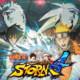 Naruto Shippuden: Ultimate Ninja Storm 4 taniej w Konsoleigry.pl