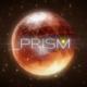 _PRISM za 50 groszy w Google Play