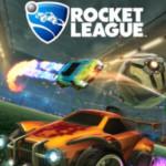 Promocja na Rocket League