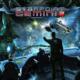 """[Aktualizacja] Starpoint Gemini 2 oraz dodatek """"Origins"""" za darmo na Steamie!"""