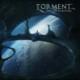 Darmowy weekend z grą Torment: Tides of Numenera na Steamie