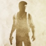 Promocja na Uncharted Kolekcja Nathana Drakea