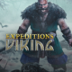Expeditions: Viking za 35,43 zł w G2A