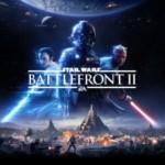 Promocja na Battlefront 2