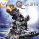Oferta dnia na Chrono.gg – Vanquish