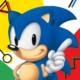 Seria Sonic z oferty Gamesplanet taniej niż na Steamie