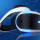 """Playstation VR z Amazon Warehouse (towar ze zwrotów, """"jak nowy"""") za 1087,71 zł"""