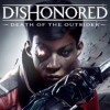 Promocja na Dishonored Death of the Outsider
