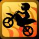 Bike Race Pro za 50 groszy w Google Play