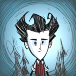 Promocja na Don't Starve Pocket Edition