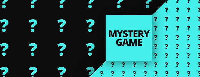 [Aktualizacja] Darmowa losowa gra od GMG!
