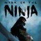 Oferta dnia na Steamie – Edge Of Eternity i Mark of the Ninja: Remastered