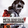Promocja na Metal Gear Solid V The Definitive Experience