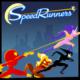 Oferta dnia w Chrono.gg – SpeedRunners 4-Pack
