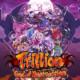 Fanatical Star Deal – Trillion Deluxe Bundle