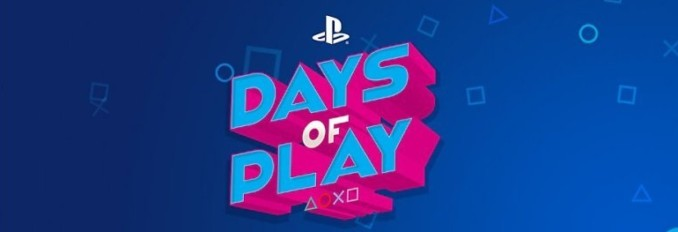 Playstation: Days Of Play – news zbiorczy