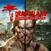Promocja na Dead Island Definitive Collection