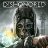 Promocja na Dishonored