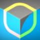 [Akt.] Wybrane darmowe gry w Google Play (28.06)
