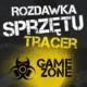 Giveaway: Odpicuj biurko przed wakacjami! Rozdawka sprzętu Tracer Gamezone