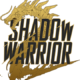 Shadow Warrior 2 za 75 złotych w Gamebillet