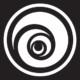 Ubisoft Store anuluje zamówienia na edycje kolekcjonerskie Far Cry 5