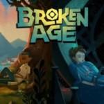Promocja na Broken Age