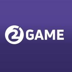 Promocje gier na xbox 360