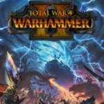 Promocja na Total War: Warhammer II