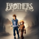 Brothers: A Tale of Two Sons z oferty GMG taniej niż na Steamie